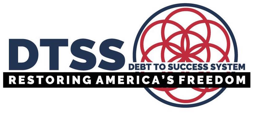Debt to Success System