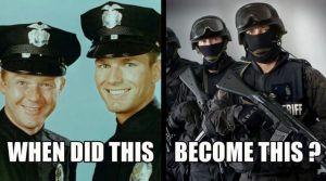 The War on Drugs: Complete Failure!