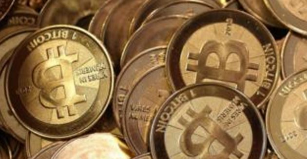 Bank Threatening To Close Accounts If Customers Buy Cryptocurrencies