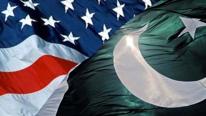 Pakistan Says the US Is No Longer Its Ally — and It's a Much Bigger Deal Than You Think
