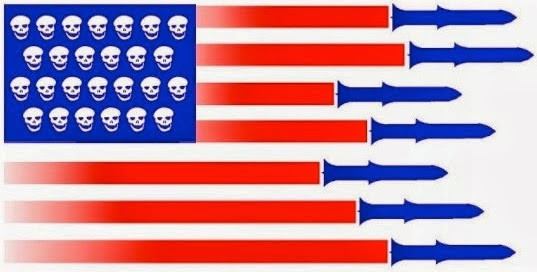 Globalism or Nationalism? Both STINK