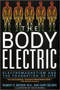 Electricity Produced By Human Body: Are We in The Matrix?Electricity Produced By Human Body: Are We in The Matrix?