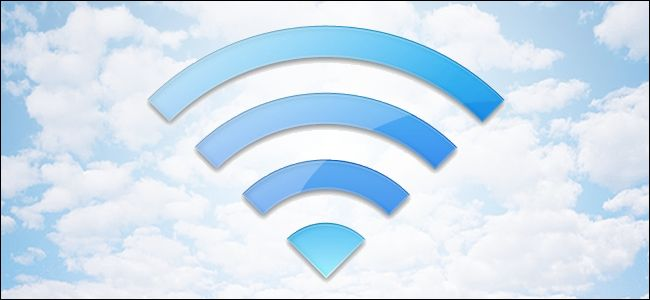 Schools Replacing wireless WiFi with Wired Internet Due to Confirmed Illnesses and Increased Health Risks