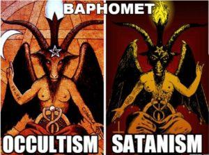 Masons & the Military: Stop Worshipping Traitors as Heros
